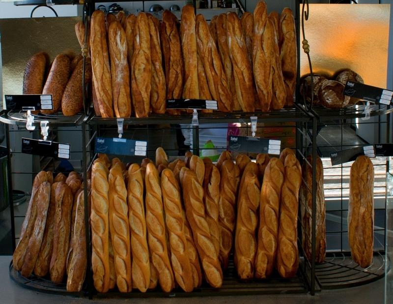 pain-boulangerie-fandepain